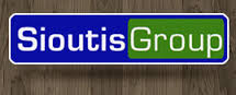 Sioutis Group